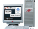Video Management Systems