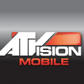 ATVision Mobile App