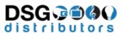 DSG Distributors