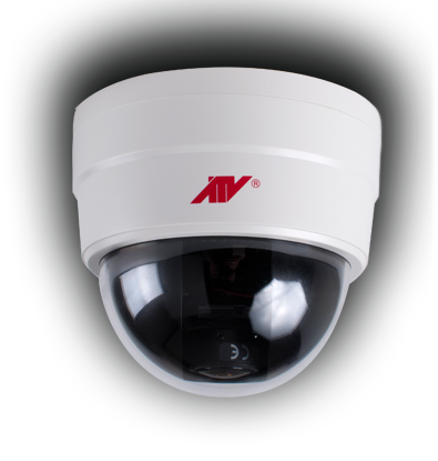 IP Cameras. Value - Focused.