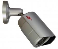 BHR212SR2