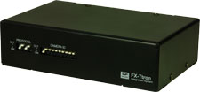 A-PCX100
