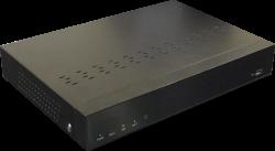 HVR4580 - 4ch