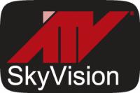 ATV SkyVision