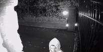 ATV cameras help identify Memphis burglary gang