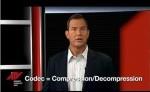 Codec=Compression/Decompression