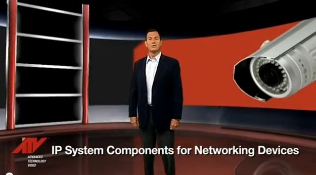 IP System Components-2