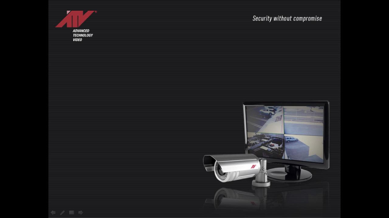 PTZ Camera IPSD302TWI